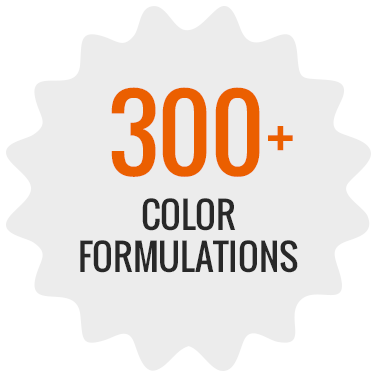 300-colors-badge.png
