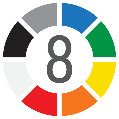 colors-graphics-8-colors.png